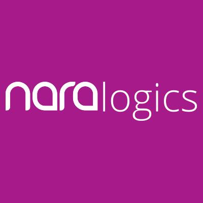 Nara Logics