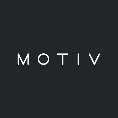Motiv, Inc.