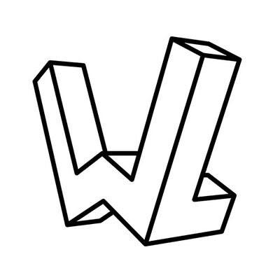 WonderLuk