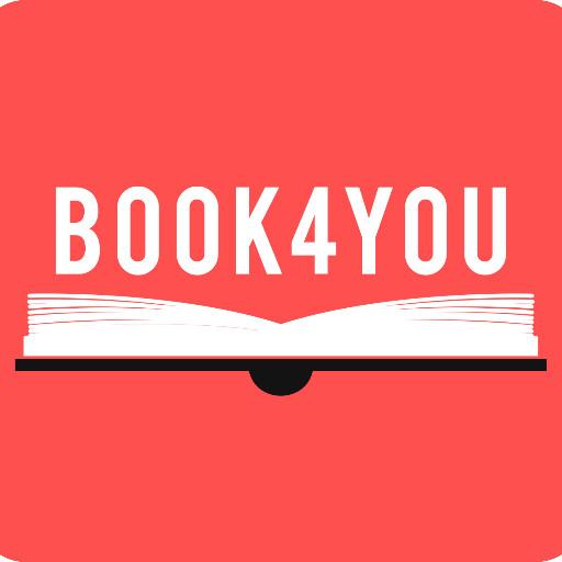 Book4you