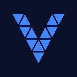 Valsoft Corp
