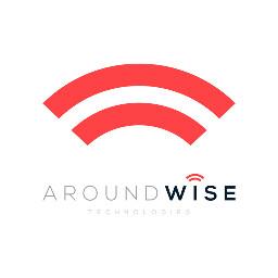 AroundWise