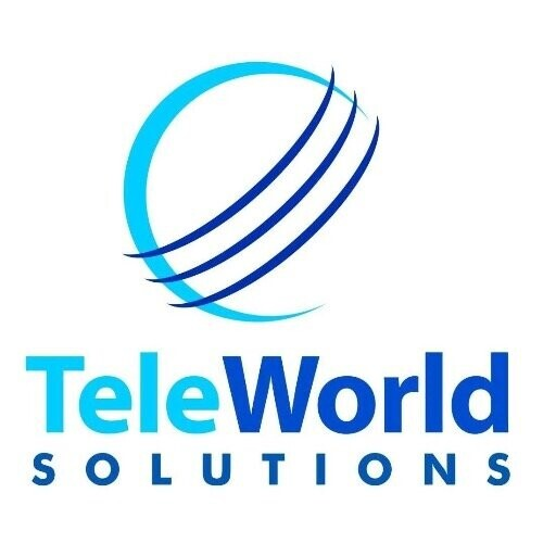 TeleWorld Solutions