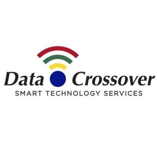 Data Crossover