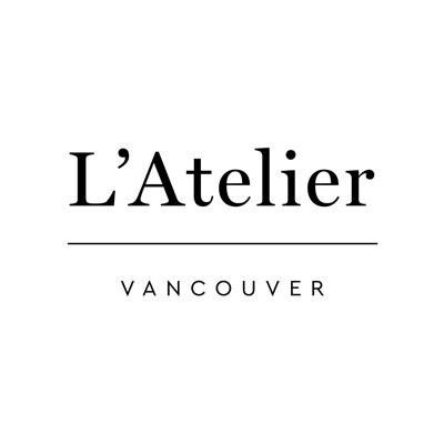 L'Atelier Vancouver