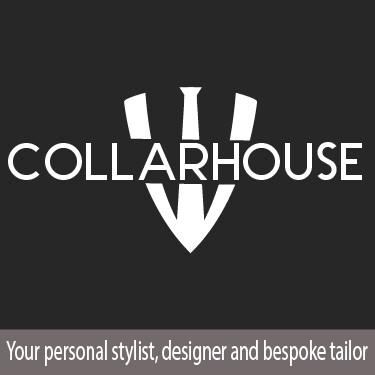 Collar House