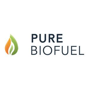 Pure Biofuel