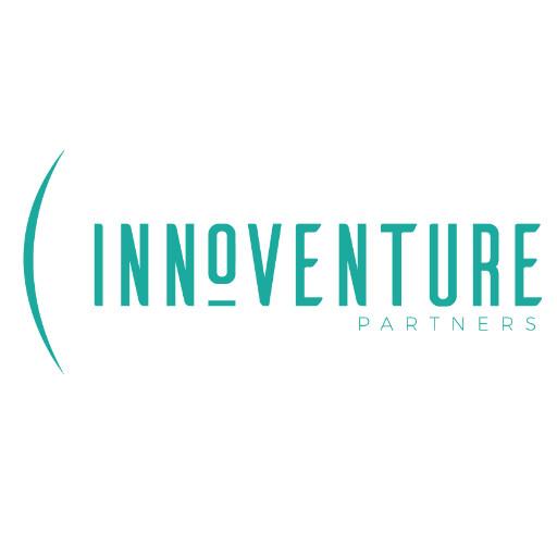 Innoventure Partners
