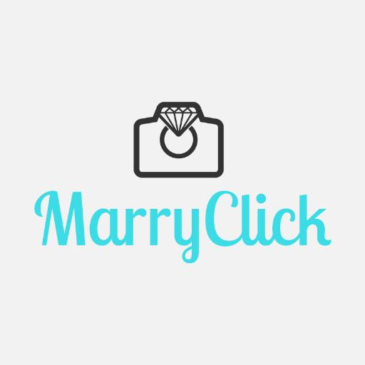 MarryClick