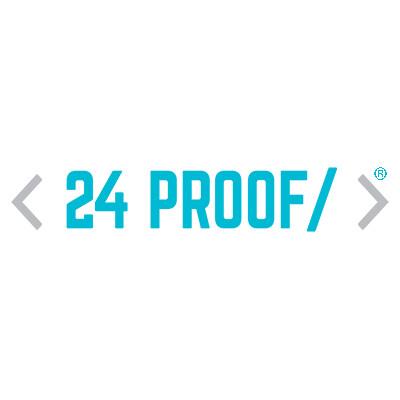 24 Proof