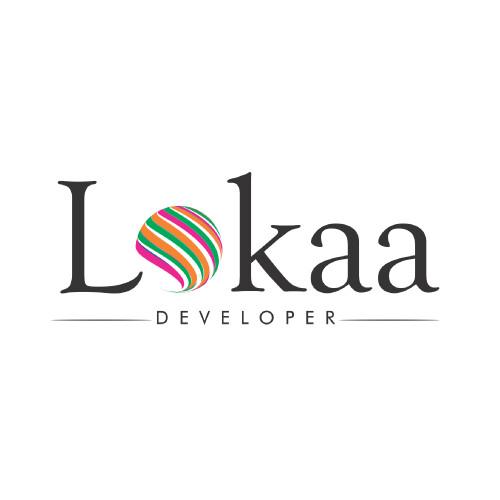 Lokaa Developer