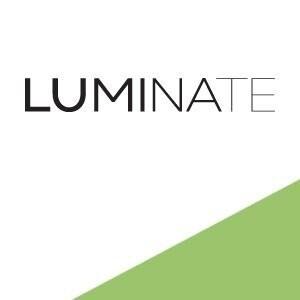 Luminate Wireless, Inc.