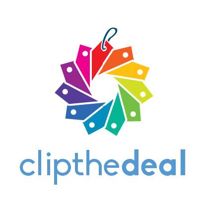 ClipthedealUAE