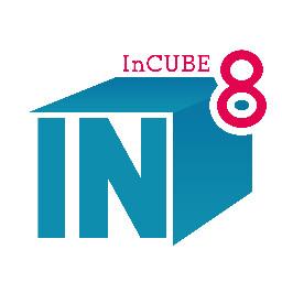 InCUBE8