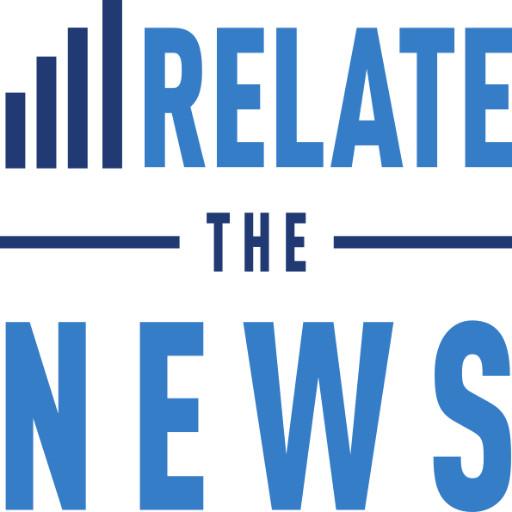 RelateTheNews