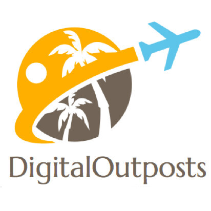 DigitalOutposts