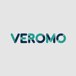 Veromo