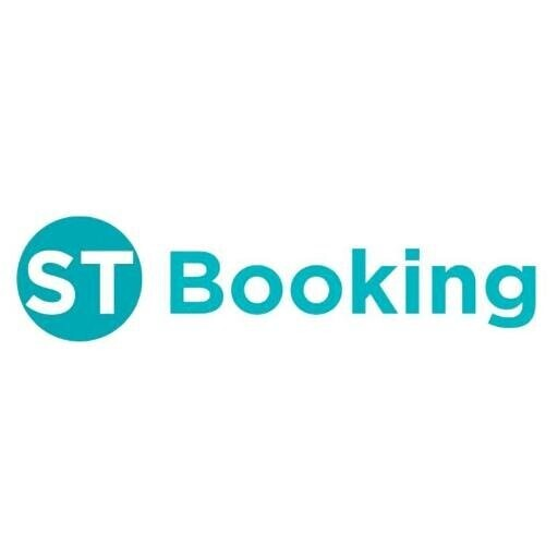 ST Booking