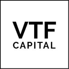 VegasTechFund