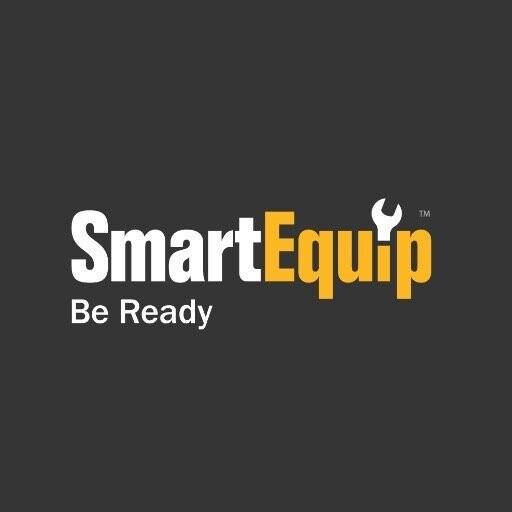 SmartEquip