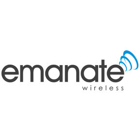 Emanate Wireless