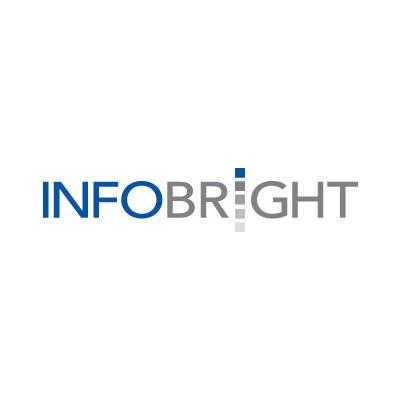 Infobright