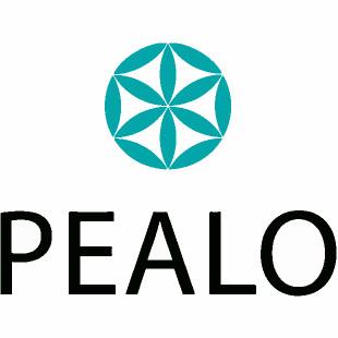 Pealo