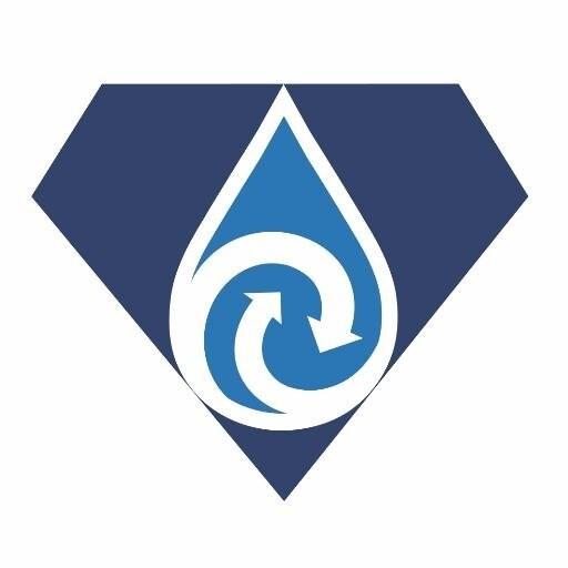 Dymond Cleantech