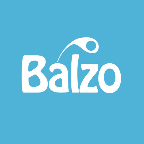 Balzo