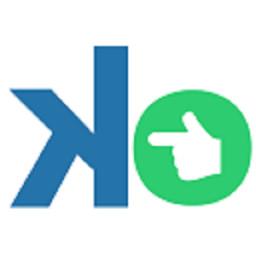 Khoyo