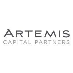 Artemis Capital Partners