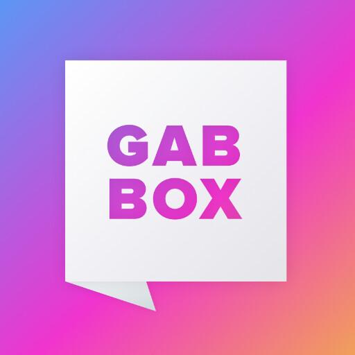 GabBox