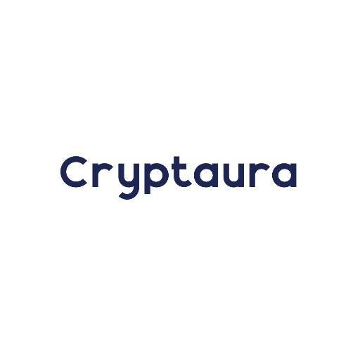 Cryptaura
