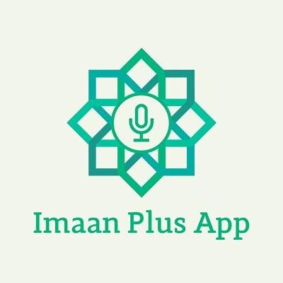 Imaan Plus
