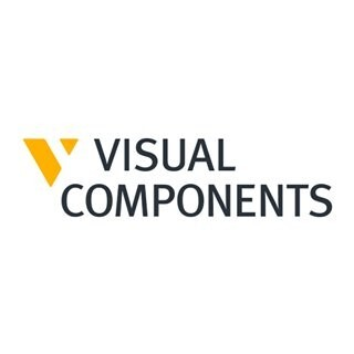 Visual Components