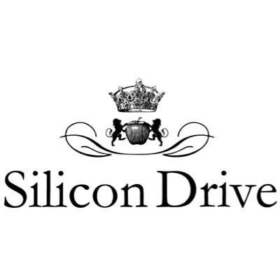 Silicon Drive