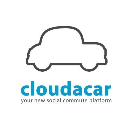 CloudACar