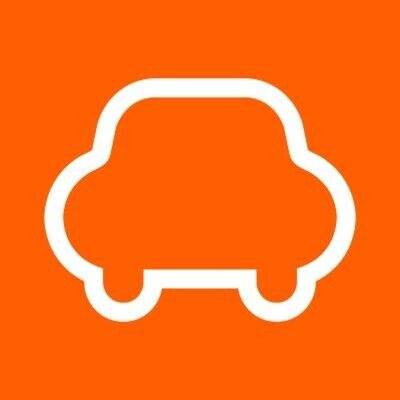 CarSnip.com