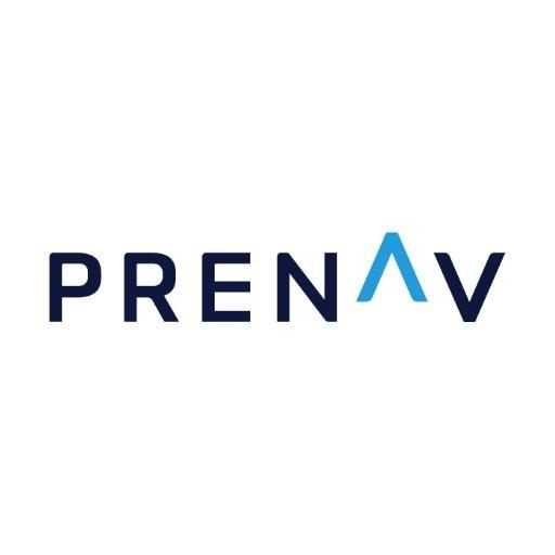 PreNav Inc.