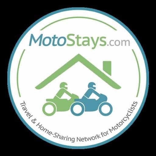 MotoStays