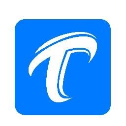 twincel_app