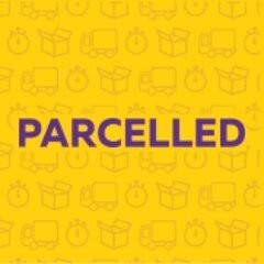 Parcelled