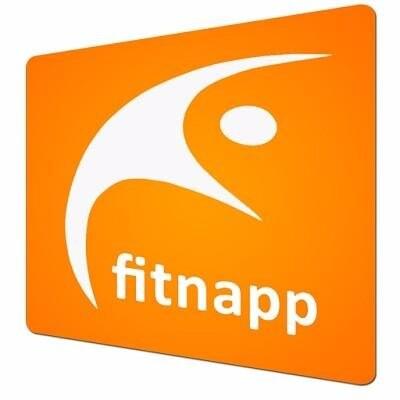 Fitnapp