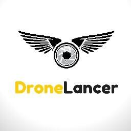DroneLancer
