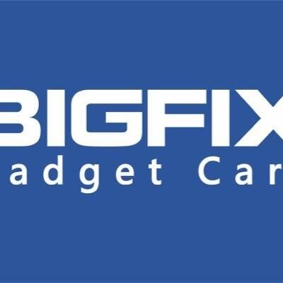 Bigfix | Ecare