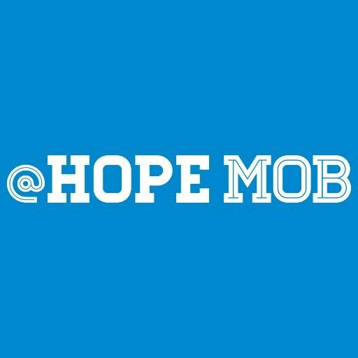 @Hope