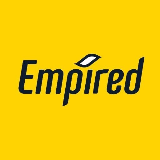 Empired Ltd