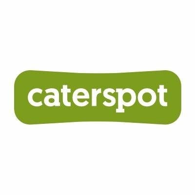CaterSpot
