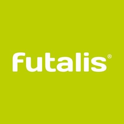 futalis GmbH