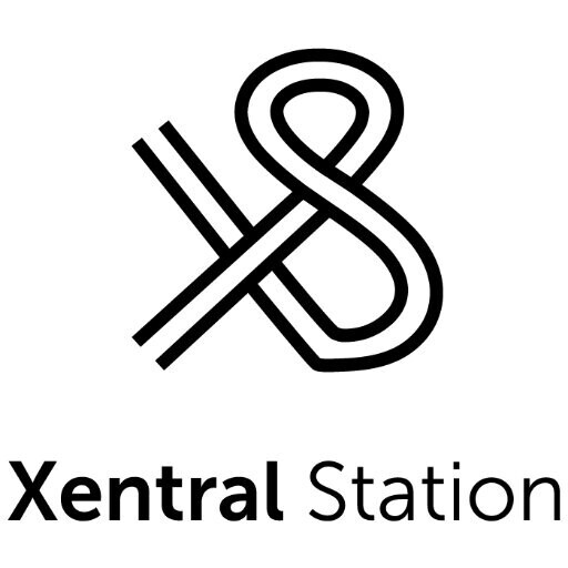 Xentral Station
